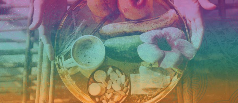 giardia fasting treatment